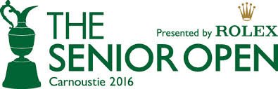 Senior_Open_Championship_logo