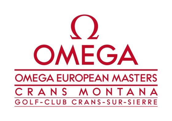 omega - Copy