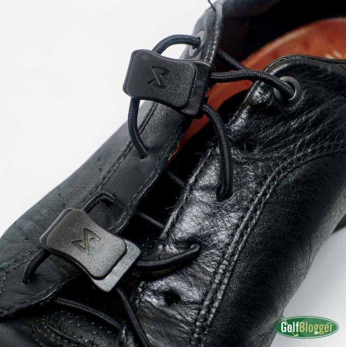 snap laces -1040342