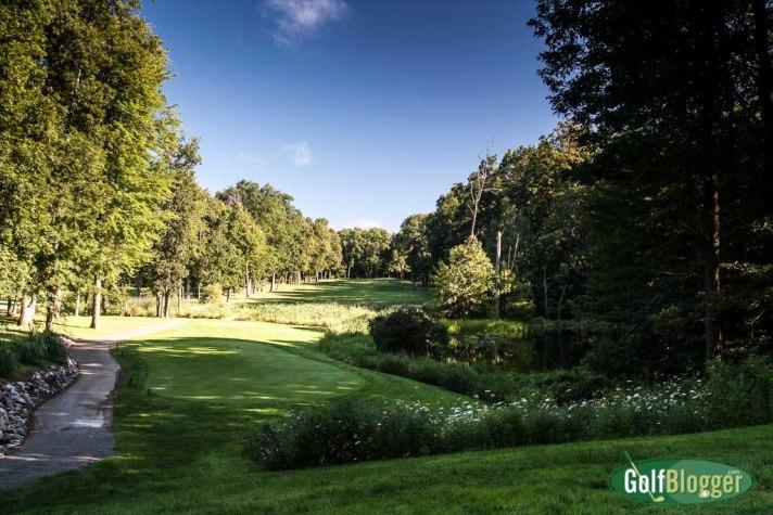 Coyote Golf Club-0472