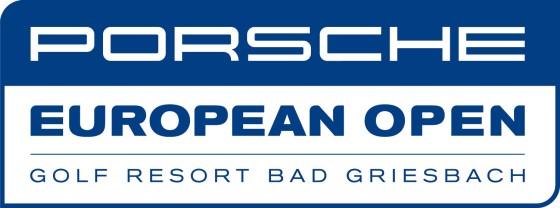 porsche-european-open