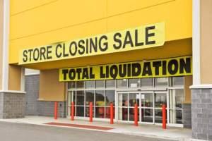 bankrupt-retail-store_ryl6wc6vs