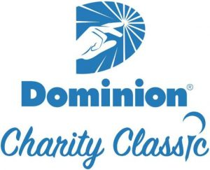 Dominion Charity Classic Winners and History