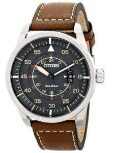 citizen-sport-stainless-steel-watch