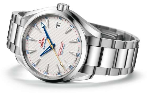 omega-ryder-cup-watch