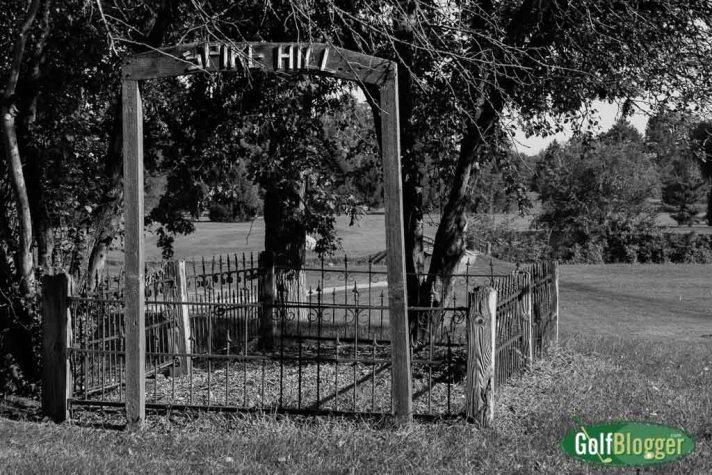 spike-hill-7218