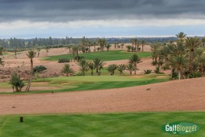 There's More To Golf In Morocco Than The Trophee Hassan II