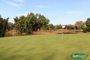 Royal Golf Dar Es Salam – Host of The European Tour's Trophee Hassan II