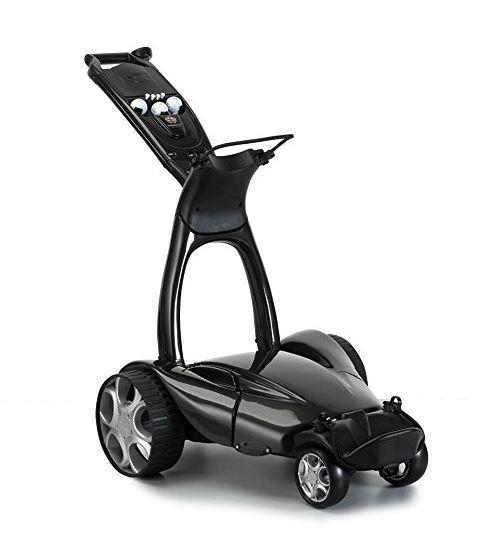 stewart-x9-follow-golf-cart