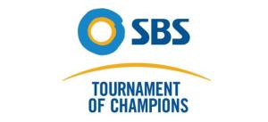 SBS Tournament of Champions Preview 2017