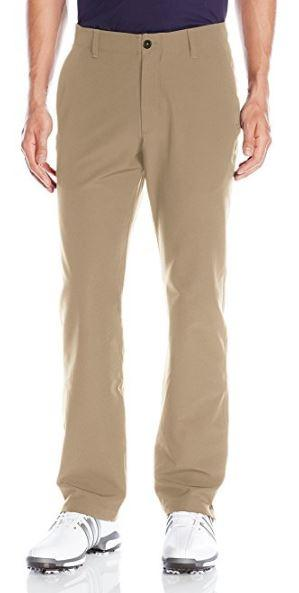 Under Armour ColdGear Infrared Match Play Pants