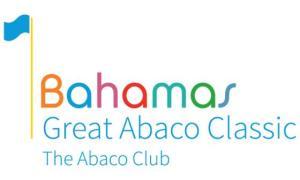 Bahamas Great Abaco Classic Winners