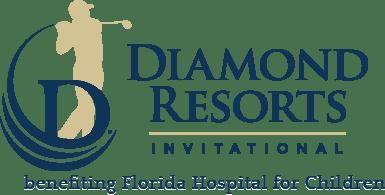 Diamond Resorts Invitational Winners and History