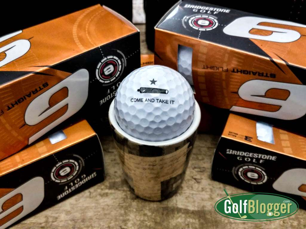 Golf Is Everywhere: Austin, Texas Edition