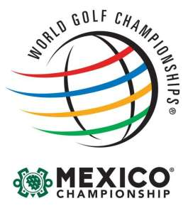 WGC-Mexico Championship Winners and History