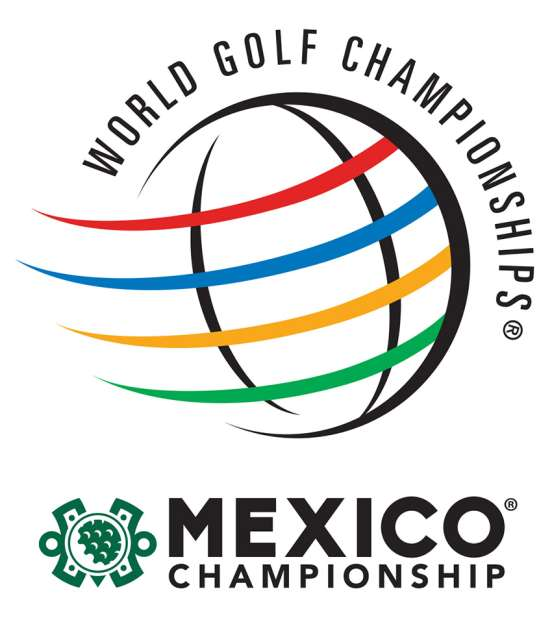 WGC-Mexico Championship Preview