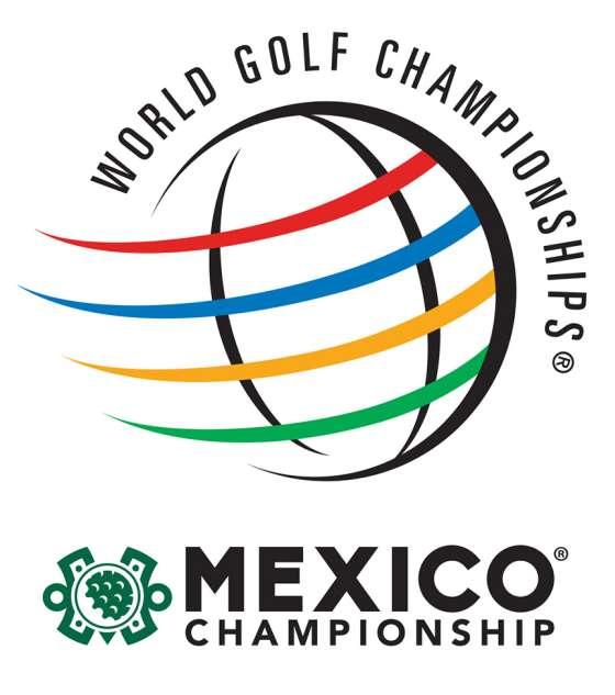 WGC-Mexico Championship Preview