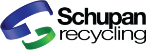 Schupan Recycling