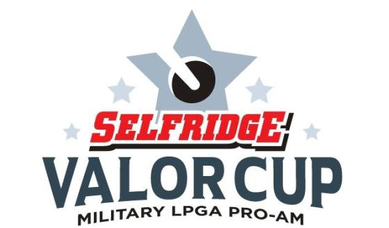 Selfridge Valor Cup Teams Female Veterans With LPGA Pros