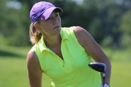 Michigan Women's Open