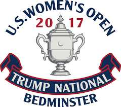 US Women's Open Winners and History