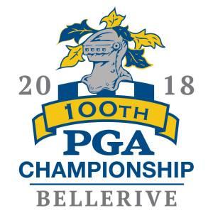 PGA Championship History