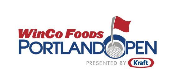 Portland Open Winners