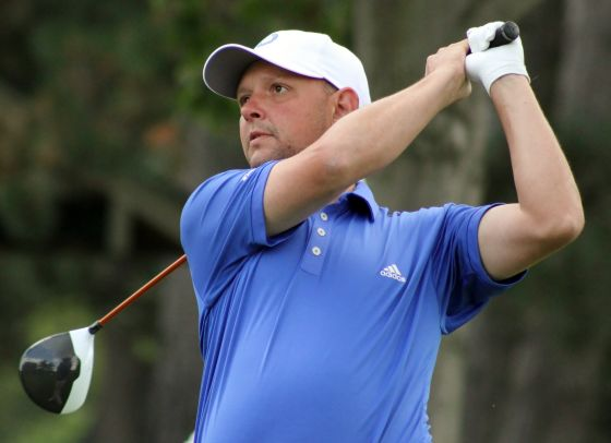 Seltzer Wins Michigan PGA Professional Championship