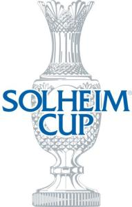 Solheim Cup Winners and History