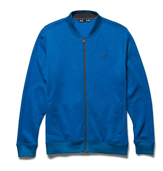 Under Armour Storm Sweaterfleece Jacket