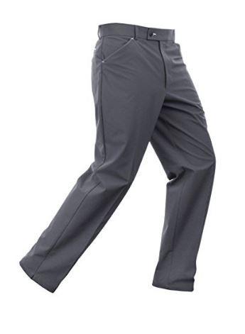 Stromberg Winter Golf Pants