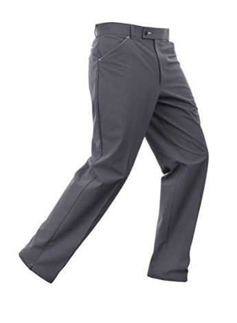 Stromberg Winter Golf Pants