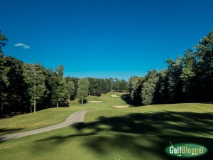 The Dream Golf Course Review