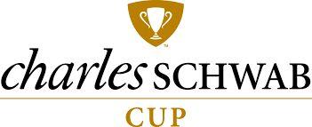 Charles Schwab Cup Winners and History