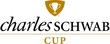Charles Schwab Cup Winners and History