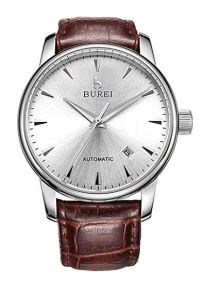 Burei Automatic Watch