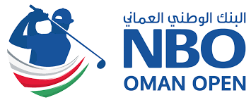 NBO Oman Open Winners and History