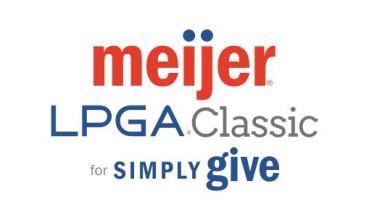 Meijer LPGA Classic for Simply Give Showcases Commitment to Local Businesses with Investments of More Than $2 Million