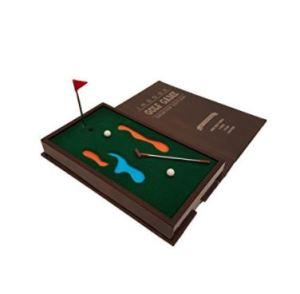 Barwench Games Desktop Golf Game
