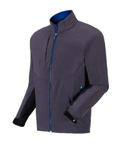 FootJoy DryJoy LTS Golf Rain Jacket