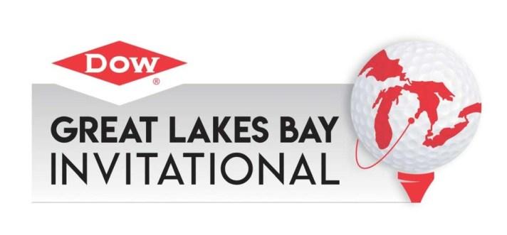 LPGA Adds Great Lakes Bay Invitational In Michigan