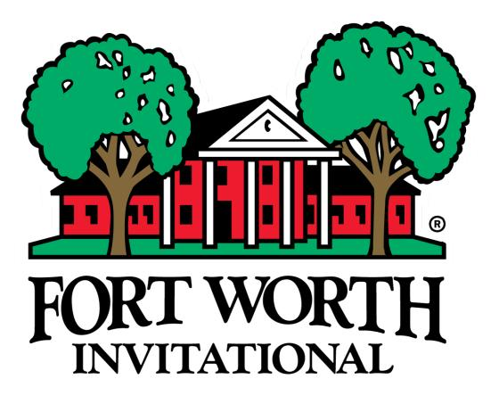 Fort Worth Invitational Winners and History