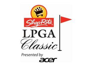 ShopRite LPGA Classic Winners and History