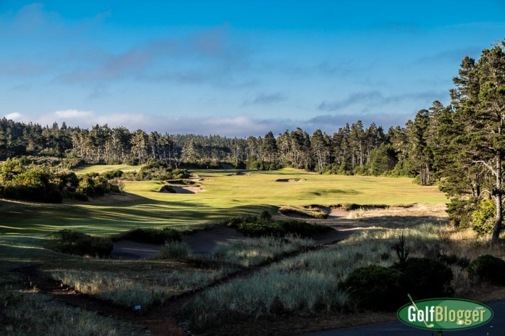 Bandon Trails Photo Gallery