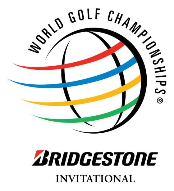World Golf Championships-Bridgestone Invitational Preview