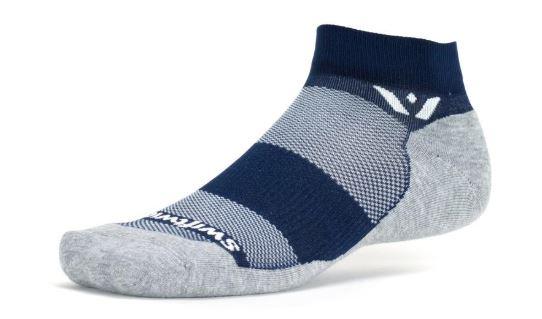 Swiftwick Socks Review