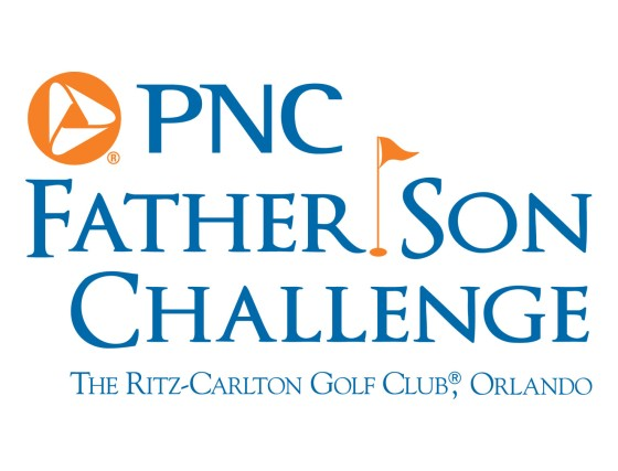 PNC Father Son Challenge Winners and History