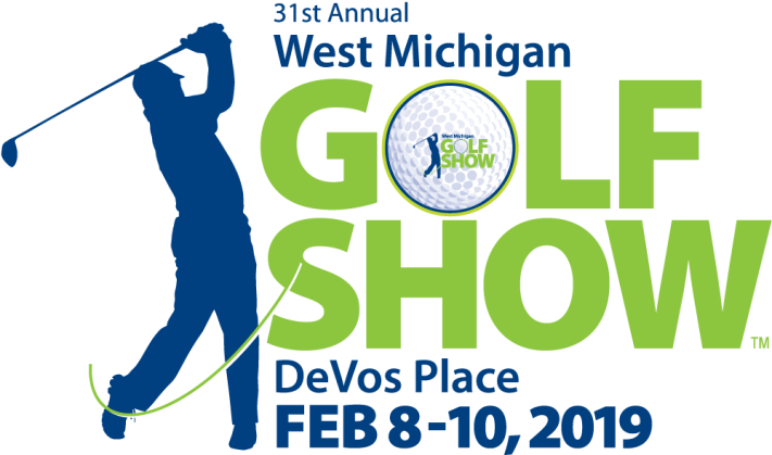 West Michigan Golf Show Hours and Information