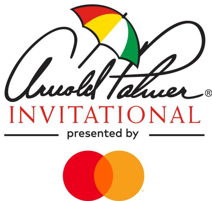 Arnold Palmer Invitational Preview 2021