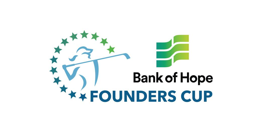 Bank of Hope Founders Cup Preview - 2019